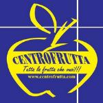 Centrofrutta